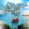 Vietnam to welcome 30 million international tourists by 2025