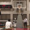 Japanese basketball robot beats professionals at free throwing