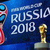 VTV requests World Cup copyright protection
