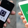MoIT to run official investigation into Grab, Uber merger