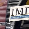 Malaysia sets up task force to investigate 1MBD