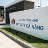 Da Nang: A popular destination for international students