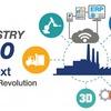 Industry 4.0 technologies showcased in Hanoi