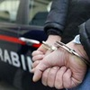 About 200 arrested in anti-mafia operation in Italy, Germany