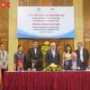 Vietnam, Australia sign music MOU