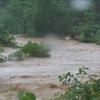Report on casualties after storm Bebinca