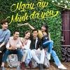 VTV to broadcast remake of hit Korean series