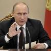 Putin to seek fourth term as president