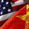 Vietnam, US ties enhanced