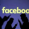 Facebook suspends 200 apps in user data misuse investigation