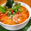 The 1st Thai food Festival In Hoi An