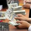 Japan invests US$ 60 billion in Vietnam
