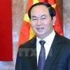 Vietnam, Japan enhance collaboration