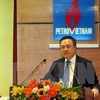 PetroVietnam to target loss-making projects