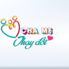 """""""Changing Parents"""": Joining  VTV7 in  the journey of raising happy children"""