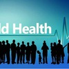 World Health Day stresses universal health coverage