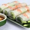 Vietnamese restaurant chain opens franchise abroad