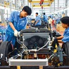 Import tax reduction promotes production
