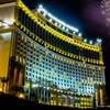 Quang Ninh ready for ASEAN Tourism Forum 2019