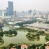 Czech newspaper: Vietnam is a successful development model