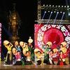 International Francophone Day observed in Hanoi