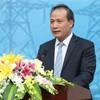 Association works to boost Vietnam-Africa friendship