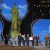 Cao Bang celebrates its 520th founding anniversary