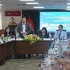Vietnam ICT Outlook to be held