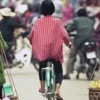 Hanoi in the 90s through lens of Japanese snapshot enthusiast