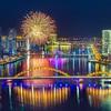 Da Nang city joins List of World's top 10 destination for 2020
