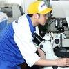 Vietnam among fastest growing economies in Asia: Singaporean newspaper