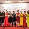Hanoi seeks friendship ambassador for peace