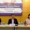 Expo-Russia Vietnam 2019 to enhance bilateral economic links