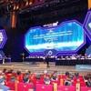 Vietnam's Industry 4.0 Summit 2019 opens in Hanoi