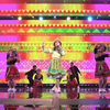 Asia-Pacific Broadcasting Union TV Song Festival: An unmissable program