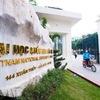 Two Vietnamese Universities shortlisted in global U50 ranking