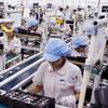 RoK steel businesses eye investment opportunities in Vietnam