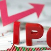 Vietnam: New leader of IPOs in Southeast Asia