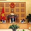 Preparations needed for taking over positions at multilateral forums: Deputy PM