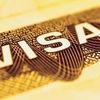 South Korea toughens visa restrictions