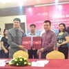 Promoting Vietnamese tourism with video tools