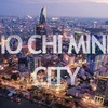 Ho Chi Minh City among 12 must-visit-cities in 2019