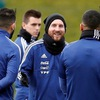 Messi's hopes of Copa redemption crumbling under haphazard Scaloni