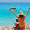 Travel blogger: a new career for youngsters