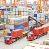 Vietnam posts import-export revenue of over US$428 billion in 10 months