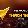 VTV Award 2019 – VTV Impression have officially started!