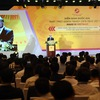 Technology – key driver to turn VN into developed nation: PM