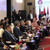 ASEAN ensures nuclear safety and security