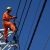Private sector to invest in power transmission