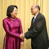 Vietnam and India to foster people-to-people exchanges